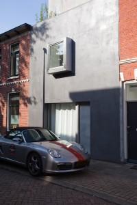 architectuur_palmstraat-29