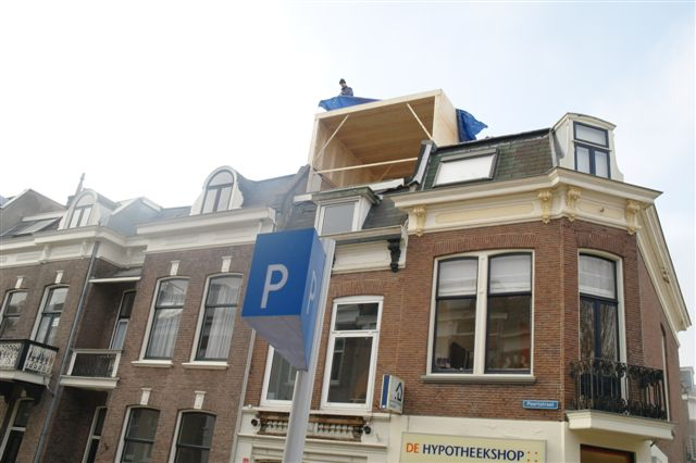 1_Poortstraat 42_nov 2011